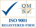 Language Trainers is an ISO9001:2015 accredited organization